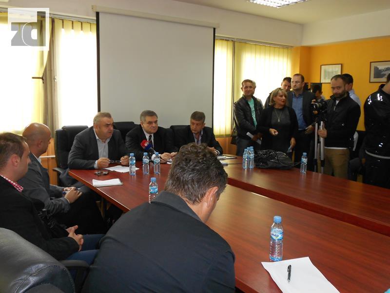 Photo of Pripravnički staž za 40 mladih ljudi u Opštini Zvornik