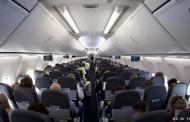 EU dozvolila korištenje mobilnih telefona u avionu