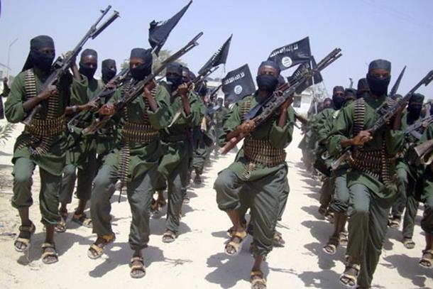 Radikalizacija se rijetko događa u džamijama: Ovako ISIS regrutuje tinejdžere