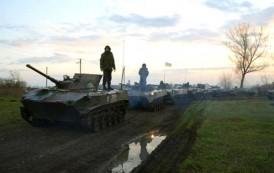 Moskva: Mogući sukobi na Balkanu