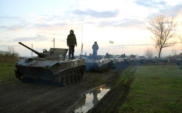 Photo of Moskva: Mogući sukobi na Balkanu