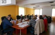 Razvoj projekta vodovodnog i kalizacionog sistema u opštini Zvornik
