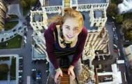 10 selfija snimljenih neposredno pred smrt