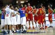 Srbija protiv Francuske za finale