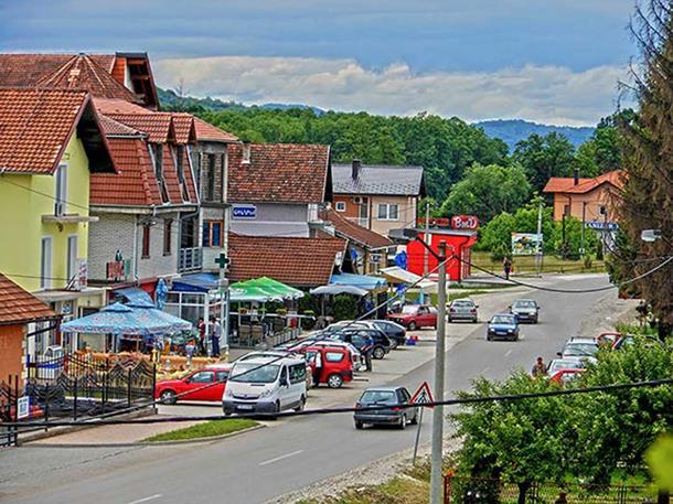 Photo of Osnovana opština Stanari