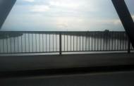 Nivo većine rijeka je u porastu, Vrbas premašio kotu redovne odbrane