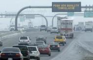 Pojačan intenzitet saobraćaja zbog prvomajskih praznika