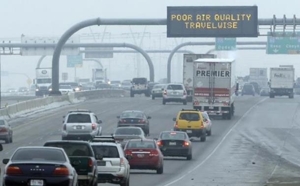 Photo of Pojačan intenzitet saobraćaja zbog prvomajskih praznika