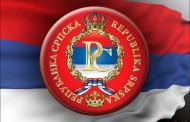 Počinju Dani Srpske u Srbiji