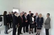 Zorana Mihajlović posjetila školu u Doboju