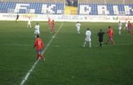 Kup BiH: Drina danas protiv Borca, Napredak u Mostaru