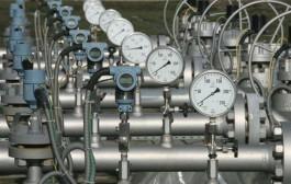Rusija zavrnula gas, odsječena i Evropa