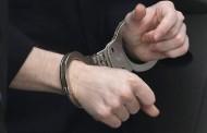Uhapšeni razbojnici iz Šekovića koji su opljačkali diskont u Oraovcu