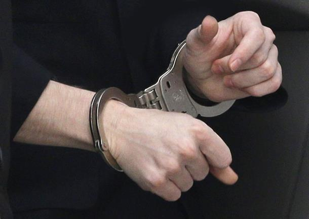 Photo of Zvornik: Lišen slobode zbog silovanja