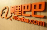 Alibabi
