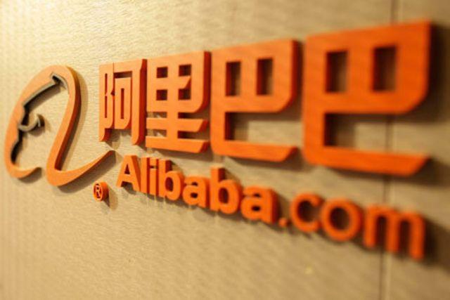 """Photo of Alibabi """"zeleno svjetlo"""" za osnivanje privatne banke u Kini"""