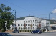 Ambasada SAD se plaši posljedica referenduma o Sudu i Tužilaštvu BiH