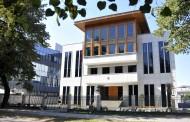 Ankara obećala kredit od 50 miliona evra