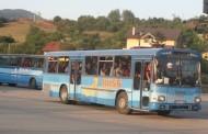 Migrant pronađen ispod autobusa u Potočarima