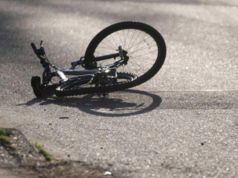 Pijani biciklista usmrtio pješaka u Pilici