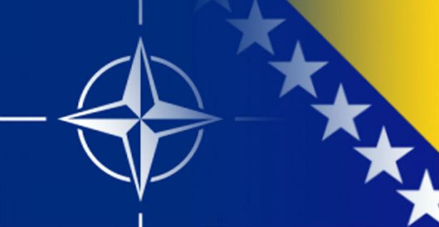 Photo of NATO želi BiH u svom članstvu