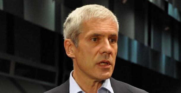 Tadić: Srbija neće podsticati podjelu BiH