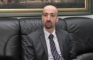Tučić: Nema sankcija za BiH