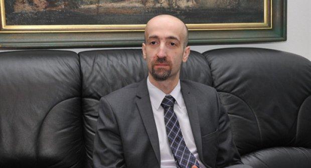 Photo of Tučić: Nema sankcija za BiH