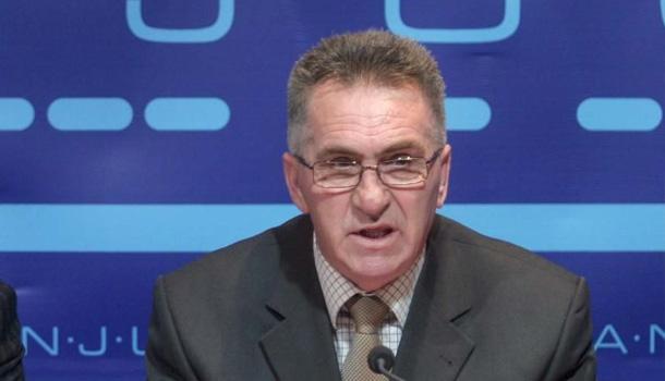 Photo of Dukić: Vlast i opozicija da se ne miješaju
