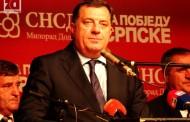 Dodik: Andrićgrad i Kusturica vratili nadu