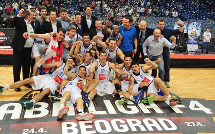 "Photo of ABA liga od sada na ""Sport klub""-u"