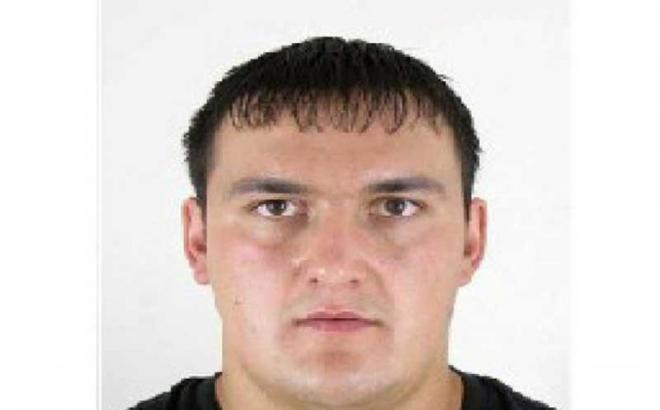 Photo of Raspisana potraga za Dariom Jekićem zbog ubistva