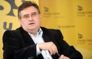 Vukadinović: Jasna poruka koga Putin podržava
