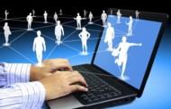 Top 5 društvenih mreža čije vrijeme dolazi