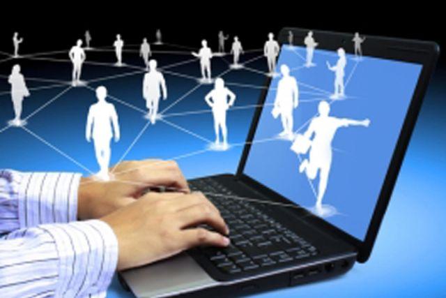 Photo of Top 5 društvenih mreža čije vrijeme dolazi