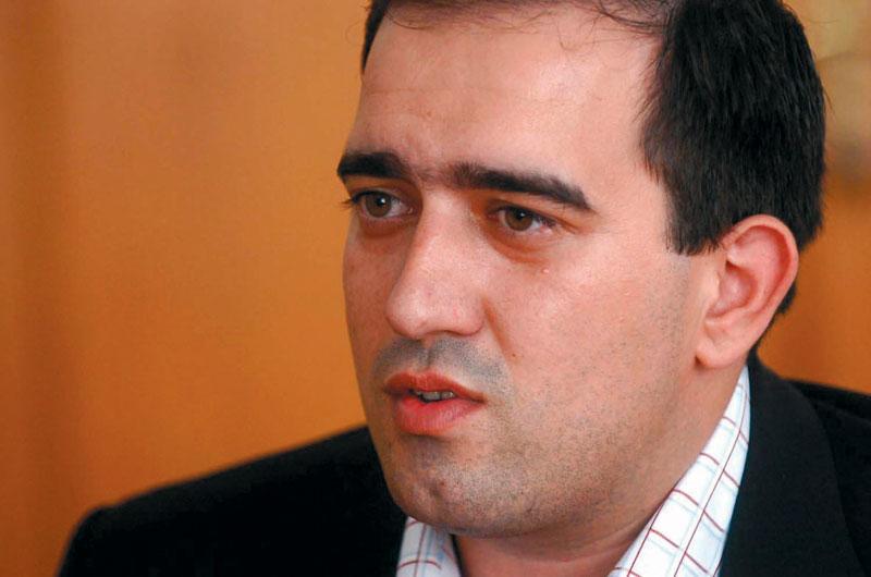 Propali referendum je šamar Briselu svih balkanskih naroda