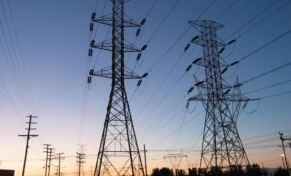 Photo of Elektro-Bijeljina: Osavremenjivanje distributivne mreže