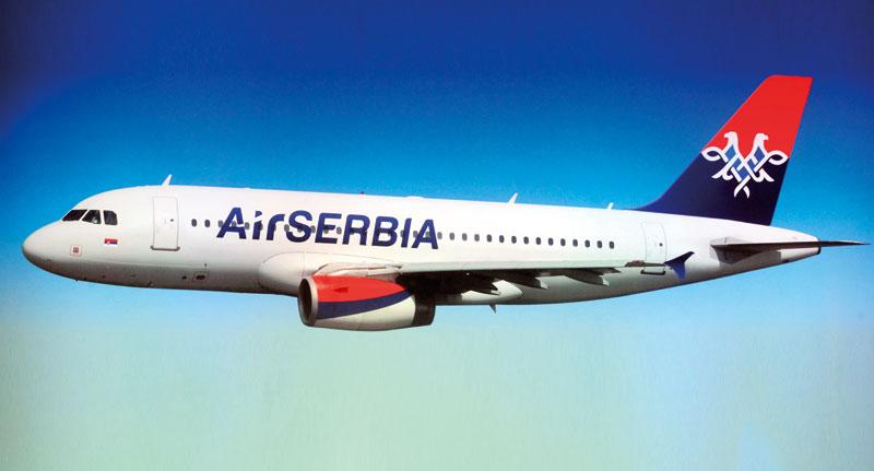 Photo of Poslije pet godina ponovo letovi za Tiranu
