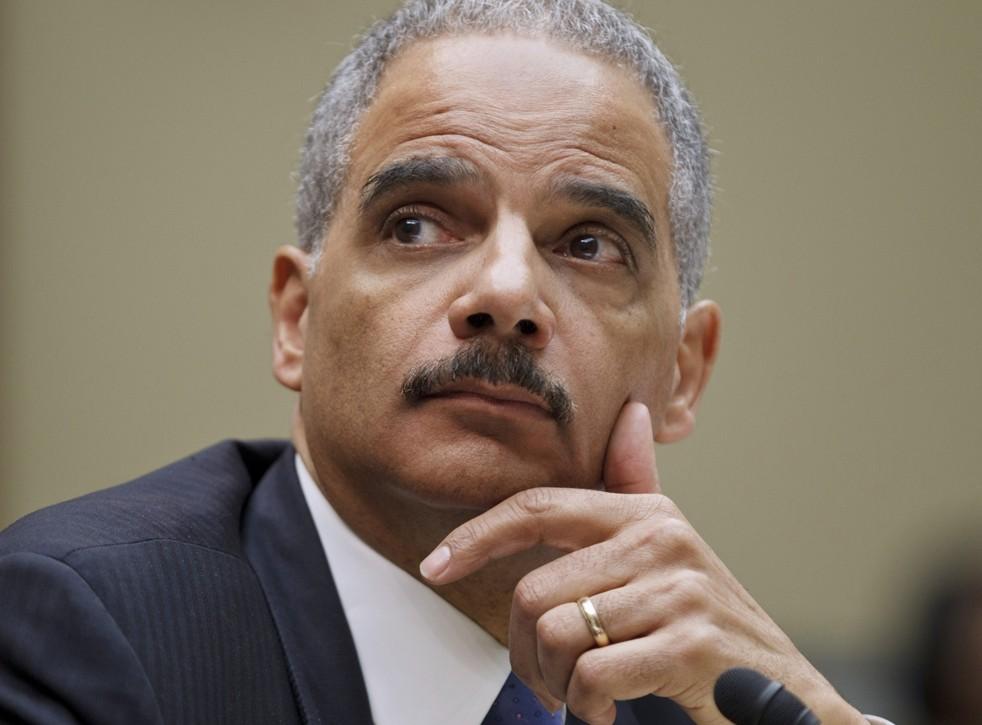 Američki ministar pravde podnosi ostavku
