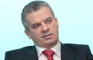Podignuta optužnica protiv Fahrudina Radončića