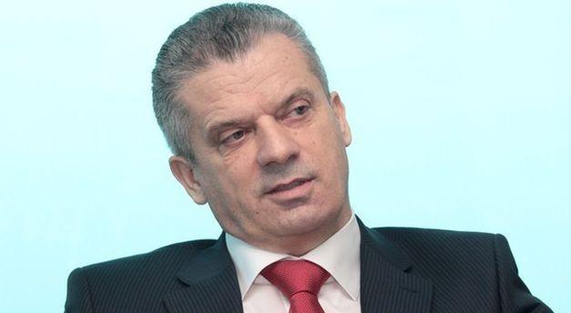 Photo of Uhapšen Fahrudin Radončić!
