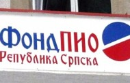 U Srpskoj isplata penzija za juli, uvećana za dva odsto