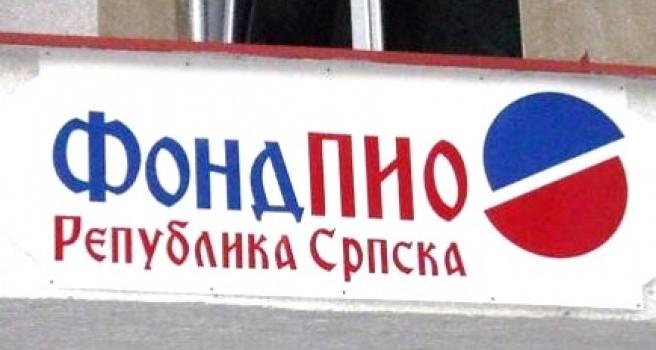 U Srpskoj nema više penzionera nego zaposlenih
