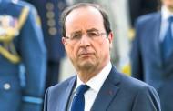 Pariz daje jednu milijardu dolara za siromašne zemlje