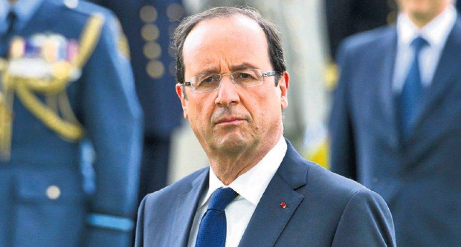Photo of Pariz daje jednu milijardu dolara za siromašne zemlje