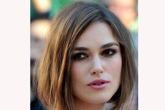 Photo of Donosimo koje su frizure u trendu ove jeseni: Povratak paža