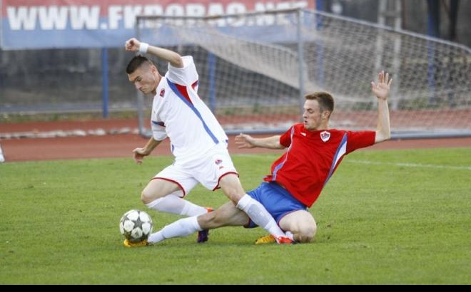 Đetići testiraju Srpsku