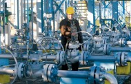 """Šta će ruski """"Gasprom"""" da radi u Zvorniku"""