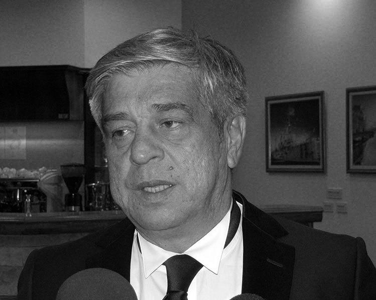 Photo of Preminuo Gavrilo Bobar