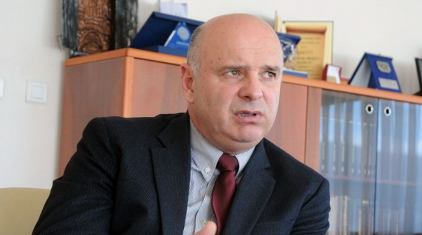 Škola u Doboju biće otvorena početkom oktobra